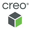 Creo Training Classes