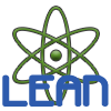 Lean Fundamentals Logo